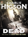 The Dead (eBook): The Enemy Series, Book 2